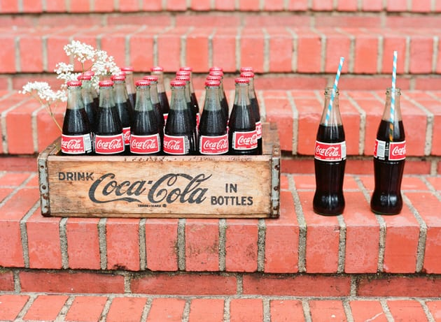 http://www.thesweetestoccasion.com/wp-content/uploads/2010/04/vintage-coca-cola-crate-santa-barbara-wedding-planner.jpg