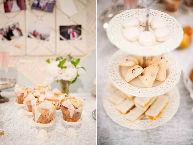 Wedding Gifts Store: The Sweetest Occasion