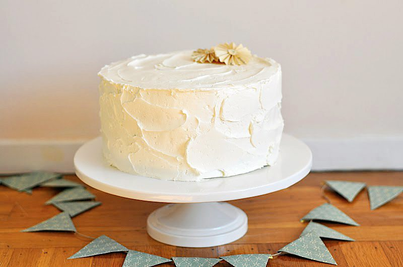 Wedding Cake Alternatives Archives The Sweetest Occasion
