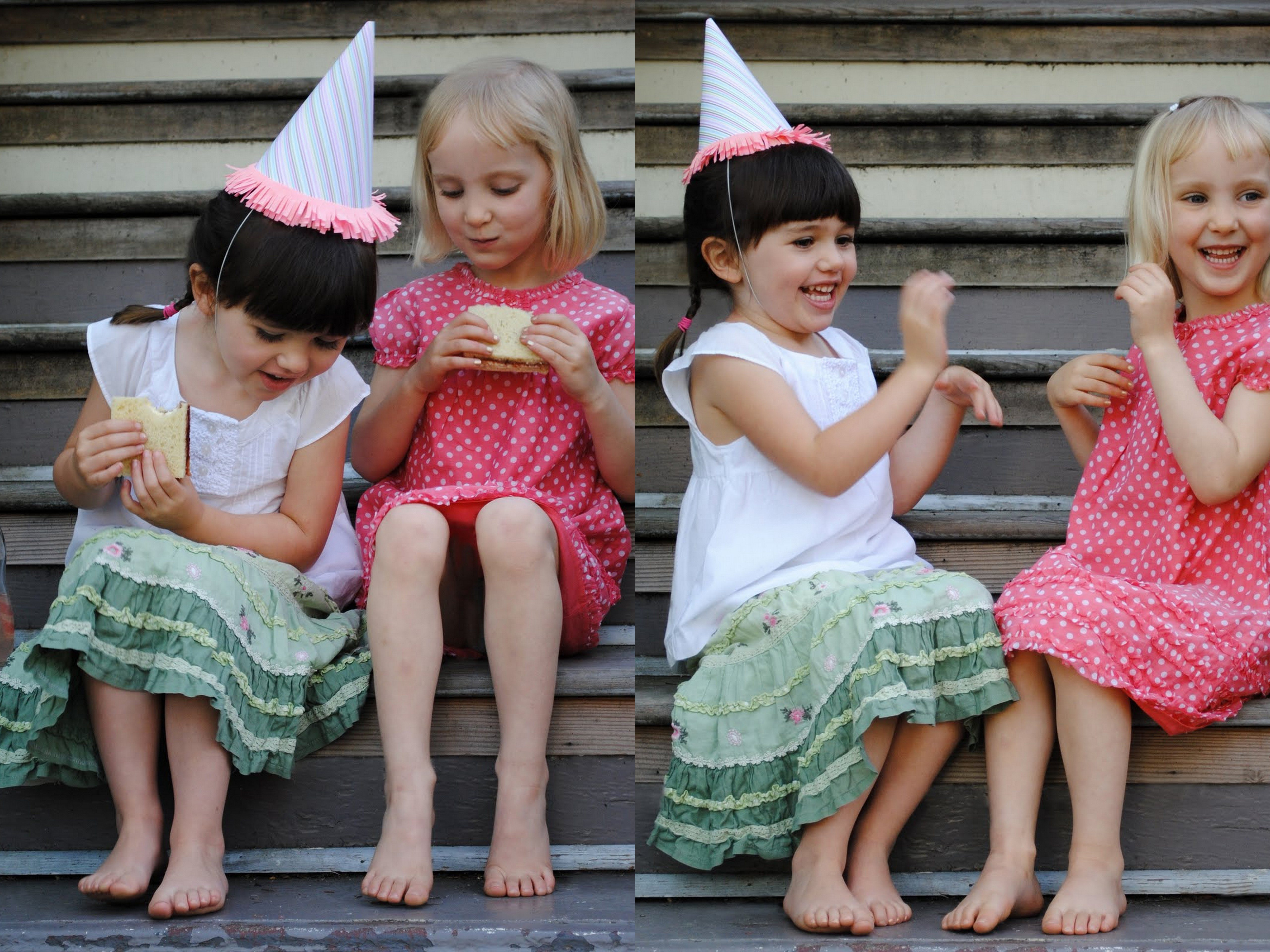 Find and save ideas about Girls birthday parties on Pinterest. | See more ideas about Girls birthday party themes, Girl birthday and 5th birthday girls. Holidays and events. Girls birthday parties Spa party for little girls - um how about for big girls like me. Maybe it's .