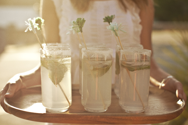 margarita-party-mojitos-summer-fiesta-wedding