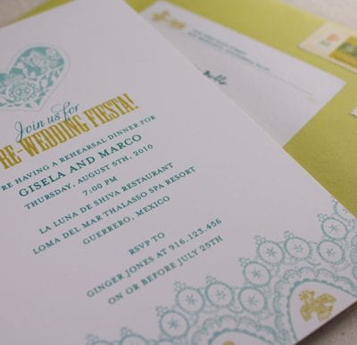 Rehearsal Dinner Fiesta + and Free Printables! thumbnail