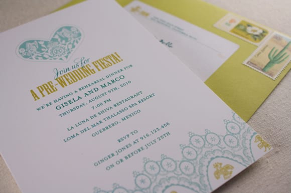 mexican-fiesta-inspired-rehearsal-dinner-invitations
