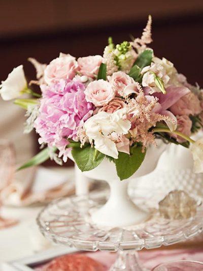 Inspired Creations – Romantic Pink Wedding Inspiration thumbnail