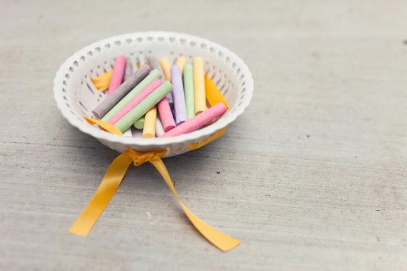 birthday-party-sidewalk-chalk-games