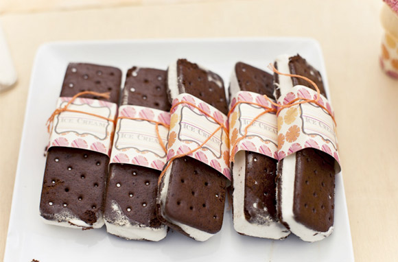 birthday-party-themes-ice-cream-sandwiches