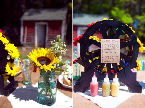 country-fair-barn-wedding-ideas