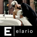 Joe Elario Photography