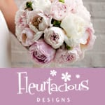Fleurtacious Designs