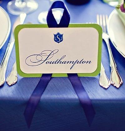 Inspired Creations – Elegant Hamptons Wedding Inspiration thumbnail