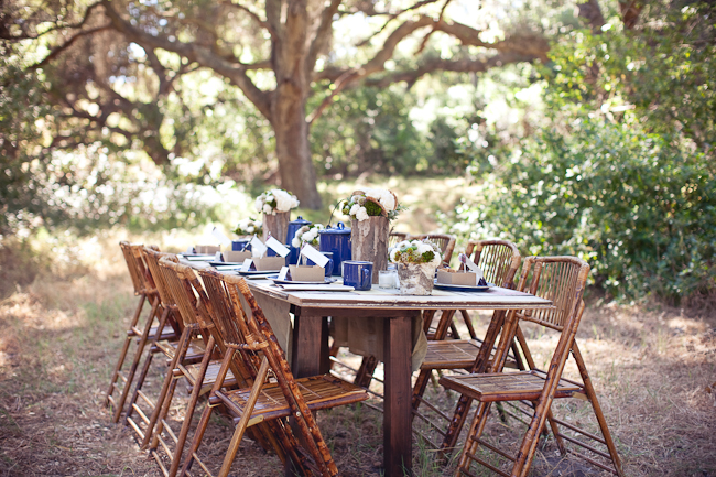 Top Outdoor Wedding Table Setting 650 x 433 · 429 kB · jpeg