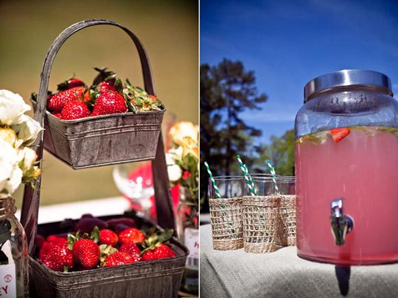 strawberry-field-farm-theme-wedding-ideas