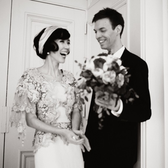vintage-bridal-gown-lds-wedding