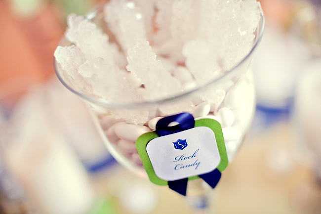 Inspired Creations Elegant Hamptons Wedding Inspiration The Sweetest