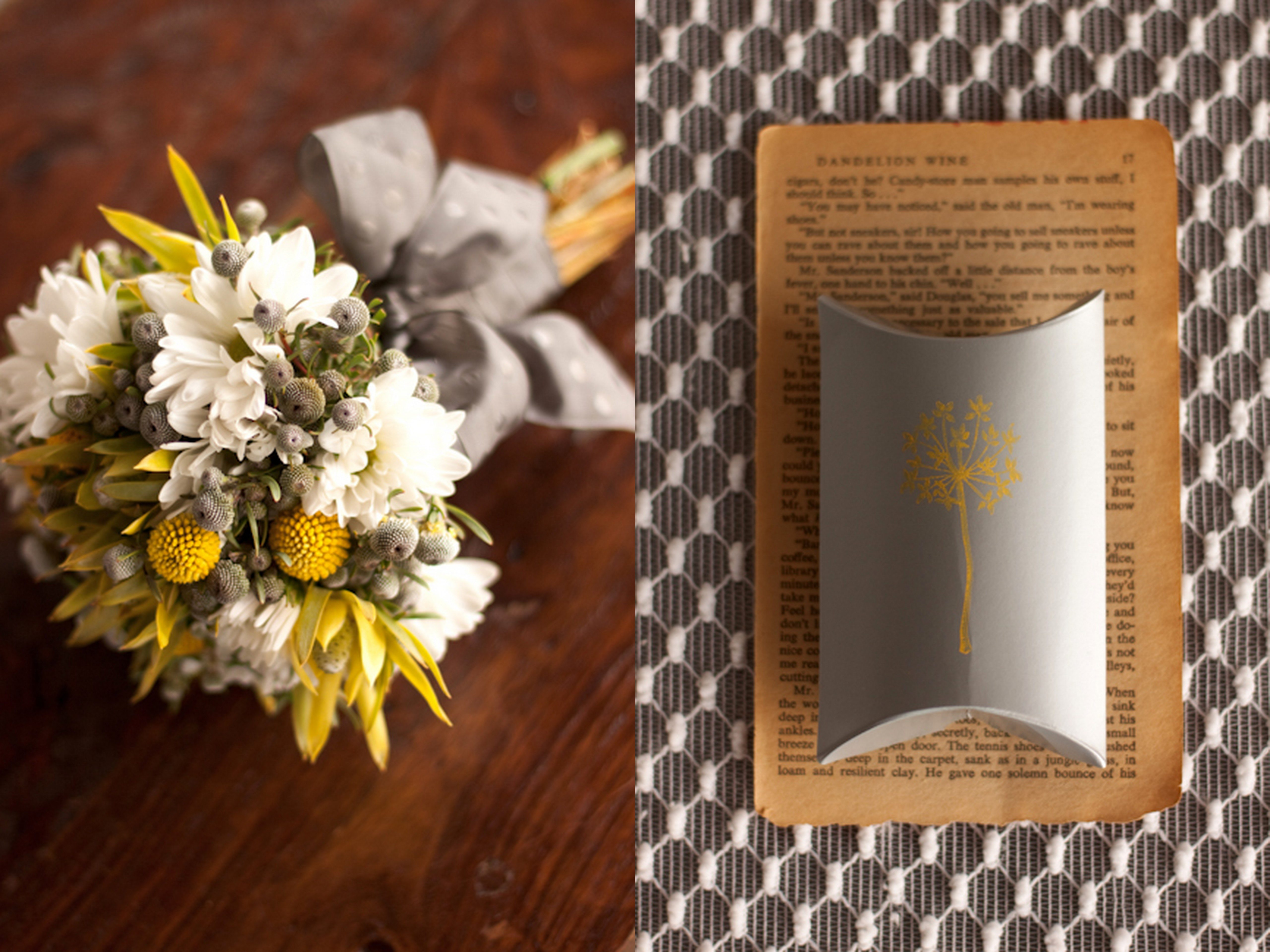 Innovative Wedding Gifts: The Sweetest Occasion
