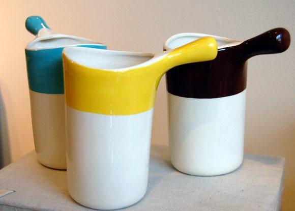 brooklyn-pottery