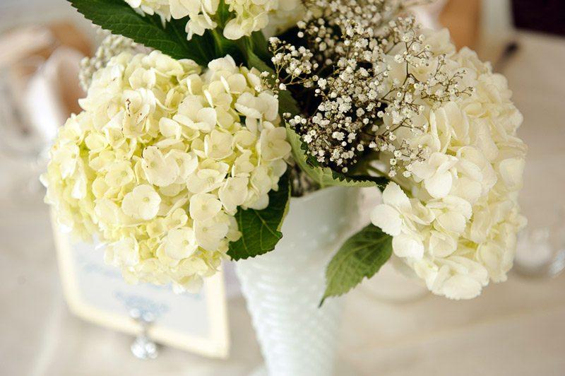 Diy Budget Friendly Wedding Flowers