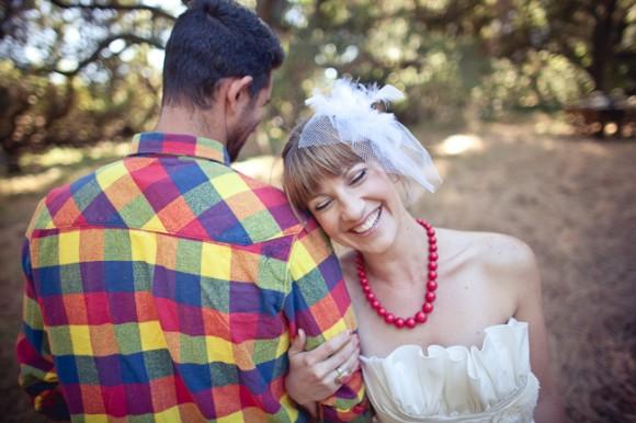 gabriel-ryan-photographers-outdoor-forest-wedding-580x386