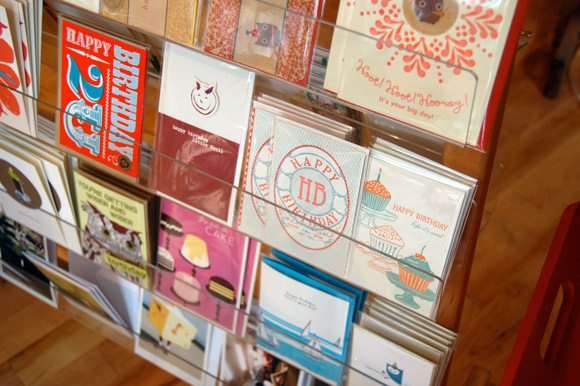 letterpress-greeting-cards