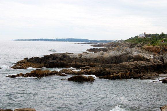 maine-coastline