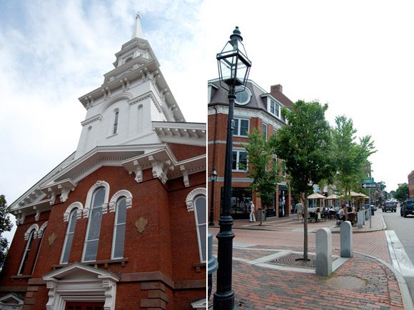 market-square-portsmouth-nh