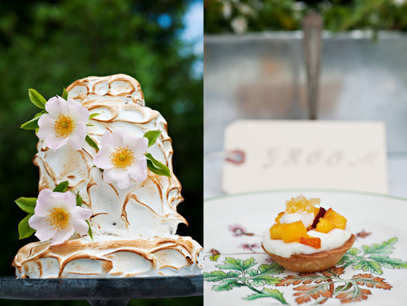 meringue-cake-wedding-ideas-16