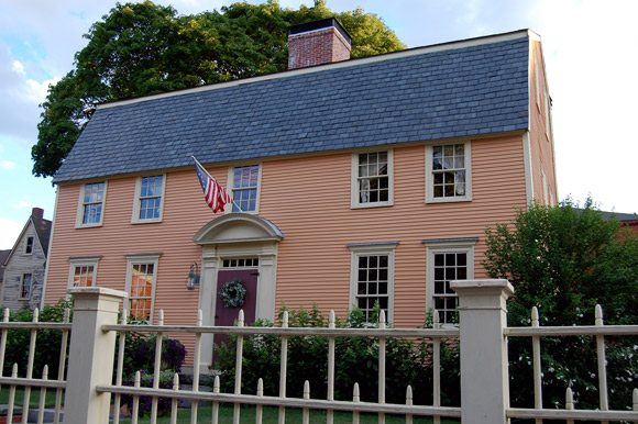 oracle-house-portsmouth-nh-strawberry-banke