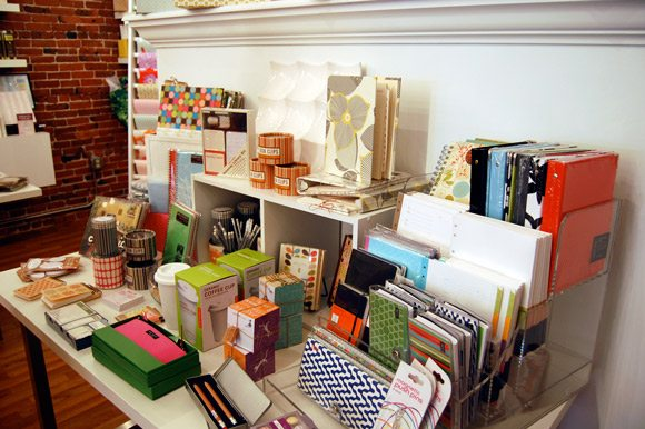 paper-goods-stationery-portsmouth-nh