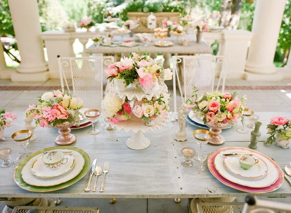 Pride amp Prejudice Wedding Inspiration The Sweetest Occasion