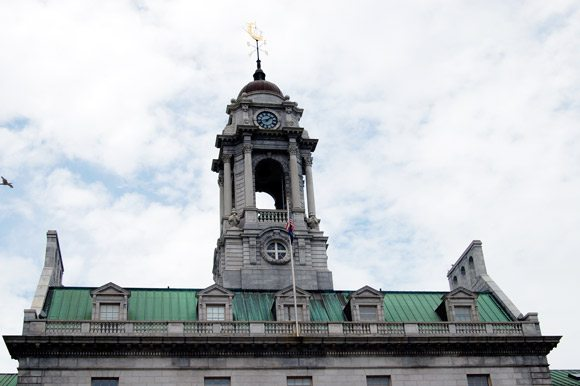 portland-city-hall