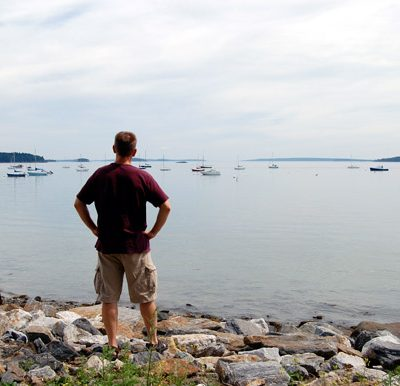 Travel Snippets: Portland, Maine thumbnail
