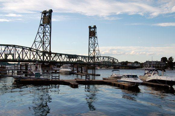 portsmouth-nh-memorial-bridge