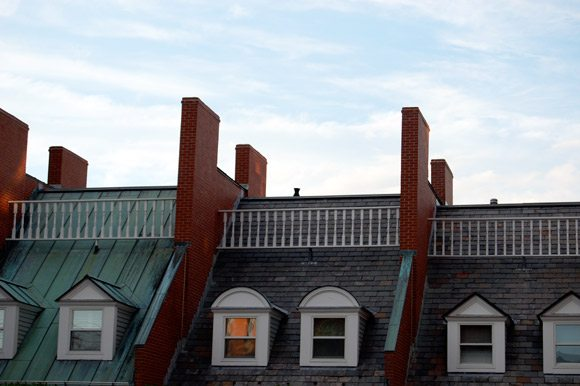 portsmouth-nh-rowhouses