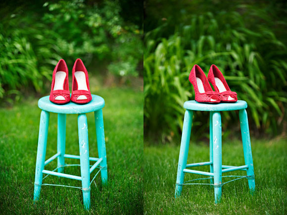 red-wedding-shoes-7