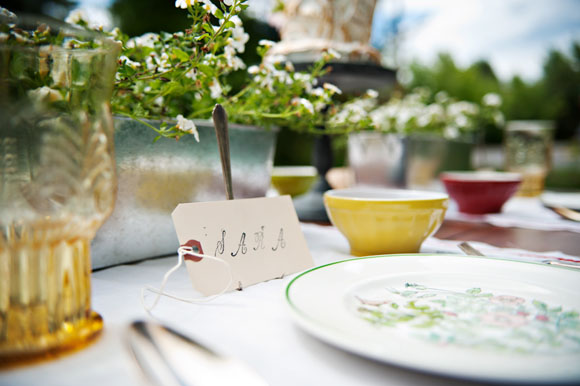rustic-vintage-table-settings-13
