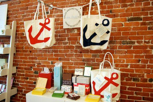 sea-bags-gus-ruby-letterpress