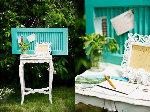 unique-guest-book-ideas-DIY-wedding-5