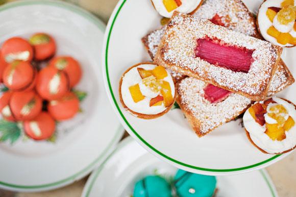 wedding-dessert-table-10