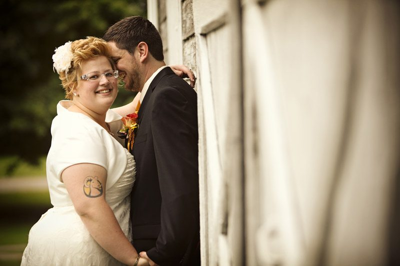 Bride groom wedding portraits The Sweetest Occasion