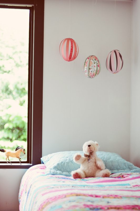 diy-paper-lanterns-party-decor
