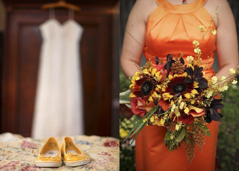 Gallery For Gt Diy Fall Wedding Ideas