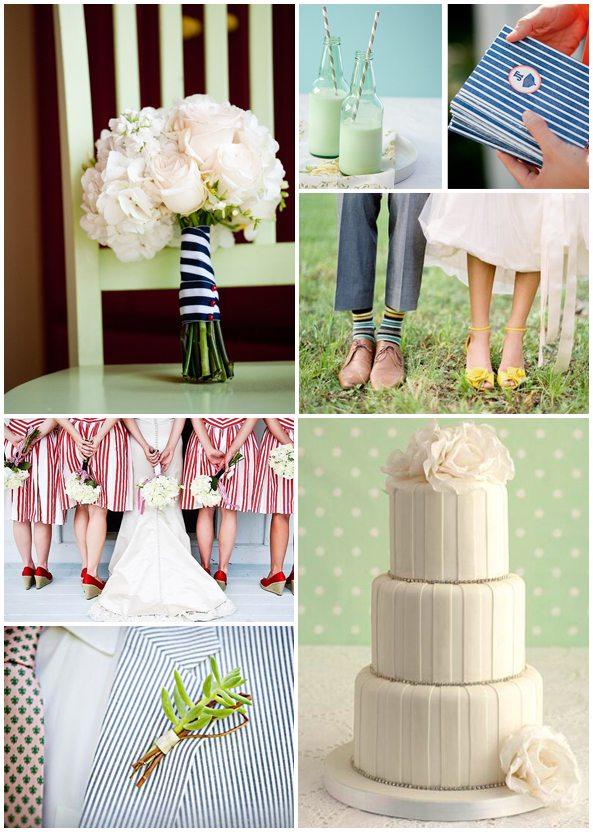 striped-paper-straws-new-englang-wedding