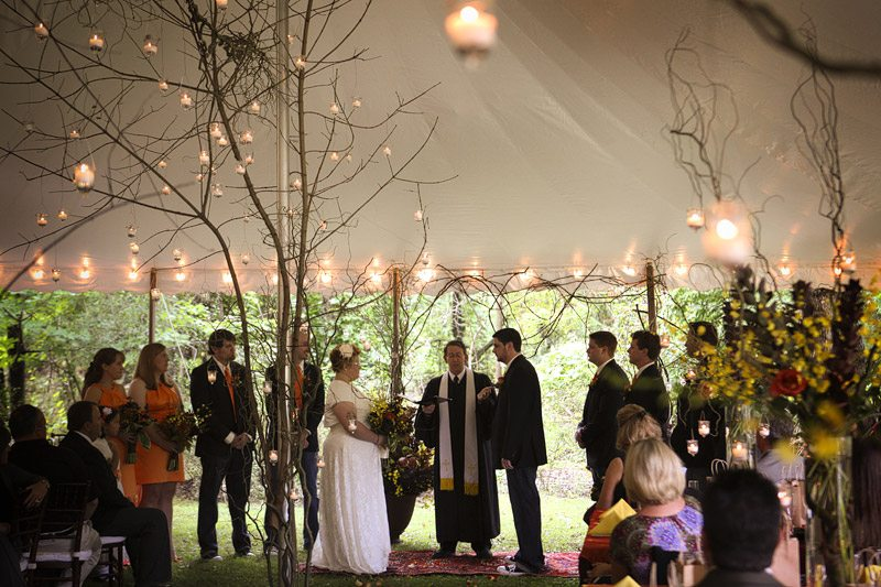 tent-wedding-rentals & tent-wedding-rentals - The Sweetest Occasion