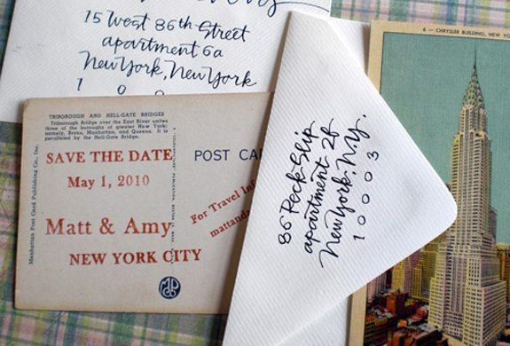 vintage-post-card-save-the-dates