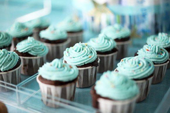 azul-cupcakes