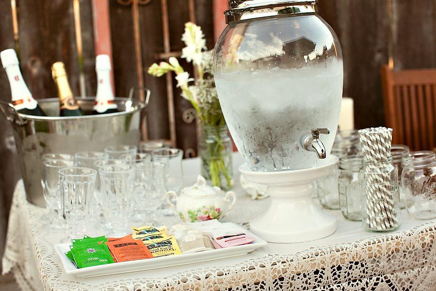 bridalshowerbeverages