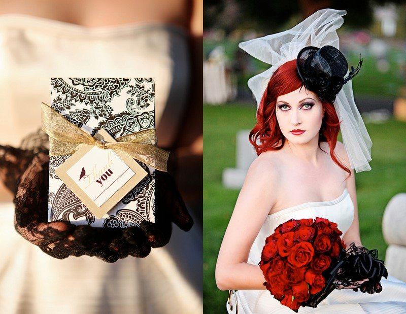 Halloween Weddings Dresses 42 Cool gothic cemetary halloween wedding