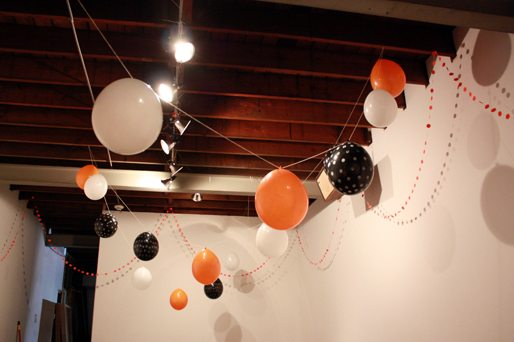 halloween-birthday-party