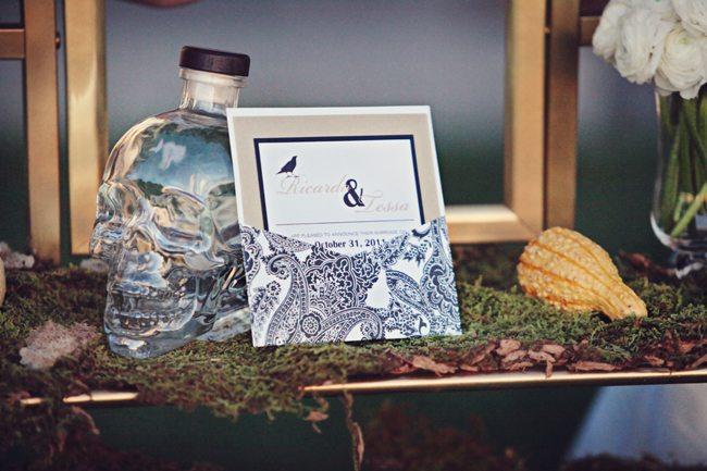 Gothic Wedding Invitations 62 Luxury halloween wedding invitations