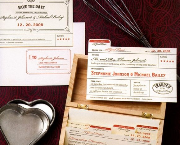 recipe-card-save-the-dates
